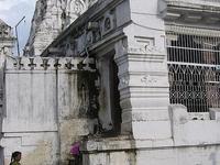 Rajivlochan Temple