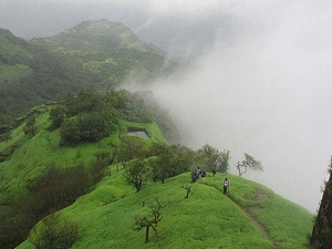 Lonavala Dream Monsoon Holiday 3 Days
