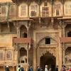 Raj-Mahal Palace
