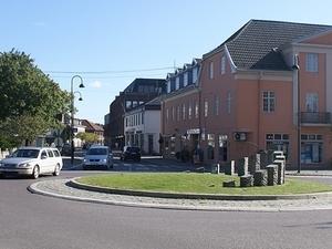 Rakkestad