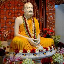 Ramakrishna Mutt