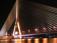 Rama VIII Bridge