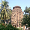 Rameshwar Temple