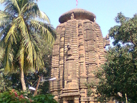 Rameshwar Deula