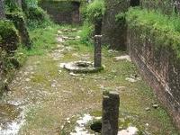 Ramgarh Fort