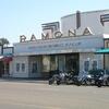 Ramona Mainstage Theatre