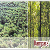 Rampara Wildlife