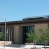 Ramsey Municipal Center