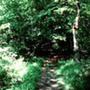 Rancocas State Park