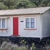 Rangitoto Batch - Auckland NZ