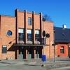 Rapla Kultuurikeskus