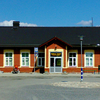 Rapla Raudteejaam 2 0 1 0 0 5 1 2