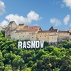 Rasno - Brasov County - Transylvania