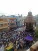 Ratha Festival