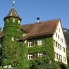 Town Hall, Hohenems