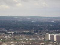 Newtownabbey
