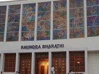 Ravindra Bharti Theater