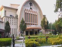Ravindra Bhavan
