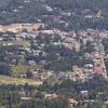 Rawalakot Comerical Area