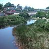 Loa River