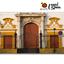 Real Maestranza Plaza de Toros y Museo