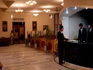 Hotel Chanakaya