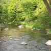 Redwood River