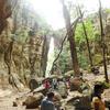 Reechhgarh