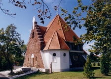Reformed – Lutheran Church