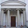 Református Templom-Gyömrő