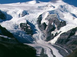 Regal Mountain