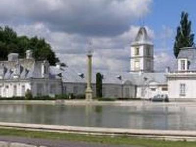 Regional Museum Of City Kozienice