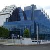 Regional Operations Center Of Pemex