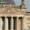 Reichstag Pano