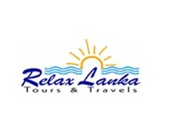 Relax Lanka