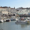 The Quays At Saint Martin En Re