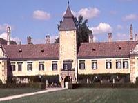 Renaissance Château Neuaigen