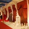 Renaissance Waxmuseum