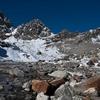 Renjo Pass - Hiking In Nepal Himalayas