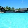 Resort At Maldives