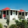 Aayushi Resort