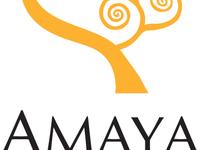 Amaya Resorts & Spas