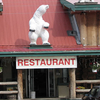 Restaurant In Beaver Creek Yukon