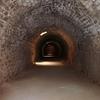 Rethymno Fortezza Canel