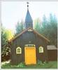 Returnee Chapel