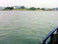 Reu Island