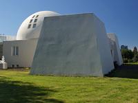 Reykjavik Art Museum - Asmundur Sveinsson Sculpture Museum