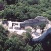 Rezis Castle Ruins