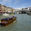 Rialto Bridge Grand Canal