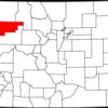 Rio Blanco County